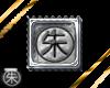 Zen Studios Stamp