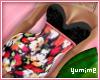 [Y] Sprummer ~ Blooming