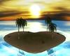 Romantic Lovers Island