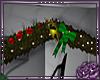 Drv. Holiday Wreath V2