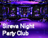 Sireva Night Party Club