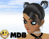 ~MDB~ BLACK FELILILOO