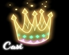 ♥ Crown | Neon