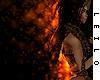 ! L! Chiara Body Fire