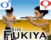 Fukiya -v1a