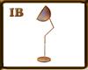 [7v7] Lamp2