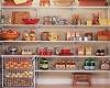 ~Liz~Kitchen Pantry2 fil