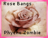 [Zom]Rose Bangs
