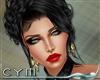Cym Nina Black