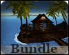 TT: Hook- Up Island