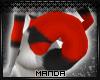 .M. Krii Tail 1