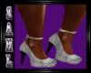 LS~FashionStatementHeels