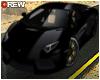 TC* Lamb Aventador