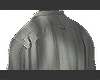 Gosha button-up