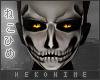 [HIME]Nick Skeleton Skin