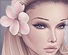 Talia Hair Flower