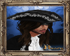 PHV Pirate Lord Hat Blk