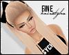 F| Darla Blonde Limited