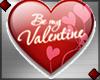 ♦ Be my Valentine 2