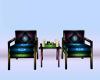 [Der] Chairs