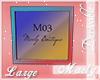 м| Frame v.6|DRV