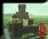 Stonewall Castle