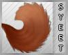 [SM]Fox Tail♥