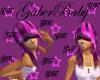 HISAKO purple&pink<33
