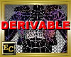 `EC Derivable NYC Class