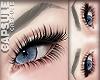 ᴄᴀᴘ | HUSK. eyes L
