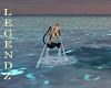 Fox/Water FlyBoard