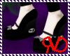 Jack heels