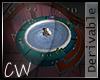.CW.Epsilon-Jacuzzi DER