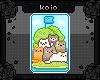 [ K ] Cat Island [Don.]