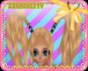 ~Long Blond~{TB}