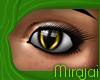 M * Monster Eyes Greed F
