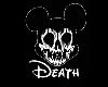 Mortem Mouse