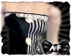 (AF) Clown Suit
