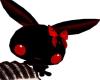 *[DK]* Bunny R&B