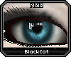 *.:.* BlackCat's Boutique UPDATED New Innocent Skin Set!! (3/18/10) *.:.* - Page 3 Images_8898c8142f068e146bd2cde008139dc7