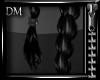 [DM] Black Braids