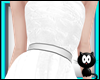 TT: Beach BridesMaid