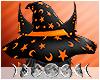 ☆ Nacht Witch Hat v1