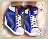 G- Starlight Sneakers