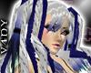 [V4NY] !Eclisse! P.Blue