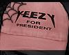 YEEZY 2020