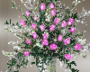 `EC Elegant Pink Roses