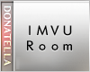 :D: ImvuRoom