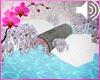 RC Sakura Lake MUSIC