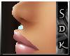 #SDK# Derivab Piercing 3